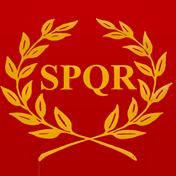 Roma_spqr