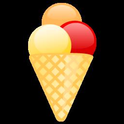 10 best icecream