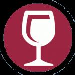 Foodies 10 Best: gourmet wine bars and wine shops in Rome ...