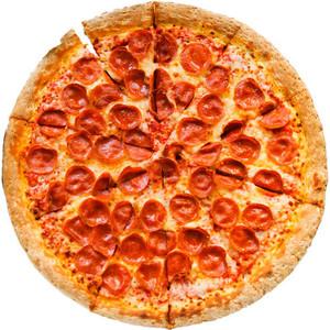 10 best pizzerias