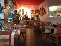 rome 10 best budget emerging restaurant aroma osteria