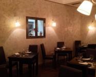 rome 10 best budget emerging restaurant epiro