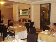 rome 10 best budget emerging restaurant inopia
