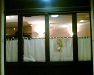 rome 10 best budget emerging restaurant le ninfe
