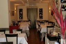 rome 10 best budget emerging restaurant le tre zucche
