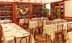 rome 10 best budget emerging restaurant mamma angelina