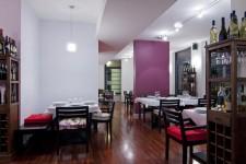 rome 10 best budget emerging restaurant manali