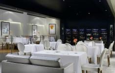 rome 10 best haut cuisine restaurant all'oro riccardo di giacinto