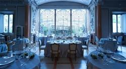 rome 10 best haut cuisine restaurant enoteca la torre