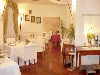 rome 10 best haut cuisine restaurant il convivio angelo troiani