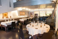 rome 10 best haut cuisine restaurant metamorfosi roy caceres