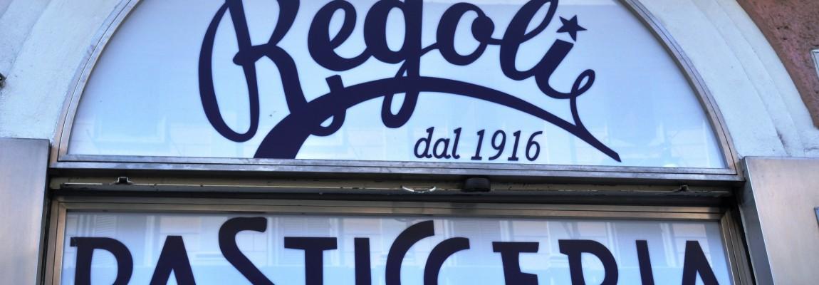 REGOLI