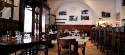 rome 10 best roman trattoria restaurant arcangelo