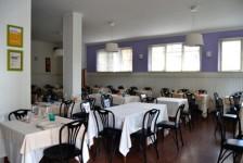 rome 10 best roman trattoria restaurant da cesare