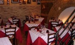 rome 10 best roman trattoria restaurant da danilo