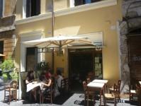 rome 10 best roman trattoria restaurant da enzo al 29