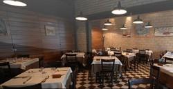 rome 10 best roman trattoria restaurant felice a testaccio