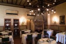 rome 10 best roman trattoria restaurant paris