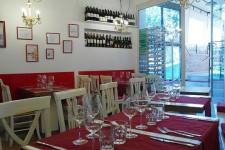 rome 10 best roman trattoria restaurant quinto quarto