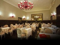 rome 10 best seafood restaurant chinappi