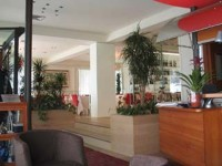 rome 10 best seafood restaurant gabriele