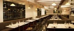 rome 10 best seafood restaurant il san lorenzo