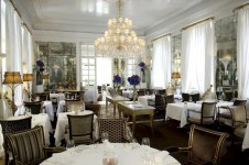 rome 10 best seafood restaurant massimo riccioli majestic