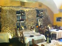 rome 10 best seafood restaurant sapore di mare