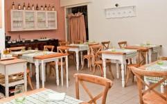 rome 10 best seafood restaurant trattoria del pesce