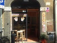 rome 10 best street food EGG