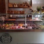 rome 10 best street food giano