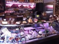 rome 10 best street food la differenza