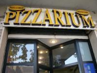 rome 10 best street food pizzarium