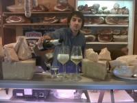 rome 10 best street food salsamenteria monti parioli