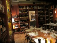 rome 10 best wine bar del frate