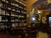 rome 10 best wine bar il goccetto