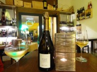 rome 10 best wine bar il sori
