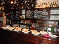 rome 10 best wine bar remigio