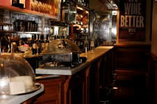 rome 10 best wine bar trimani
