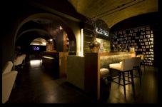 Bar-Pub-Gay-LGBT_Beige_Rome