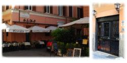 Bar-Pub_Gay_garbo-Rome
