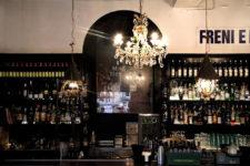 Freni-e-Frizioni_Bar-Pub_Rome