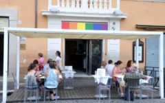 Rome_coming-out_gay-bar_street