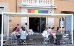 roma termini escort annunci gay passivi