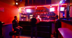 SKYLINE_club_bar_Gay_Rome