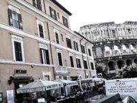 my-bar_Rome