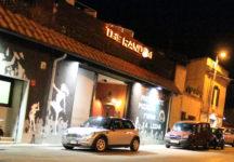 the-random-pub-roma