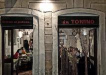 da-tonino-osteria_roma_foodies-10-best