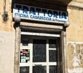foodies10best-roma-trattoria-da-francesco