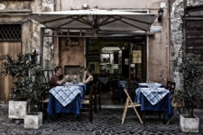 trattoria-da-enzo_roma_foodies-10-best